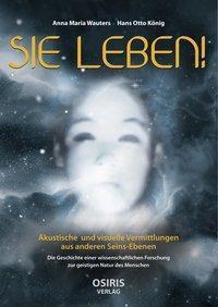 SIE LEBEN! -  pdf epub
