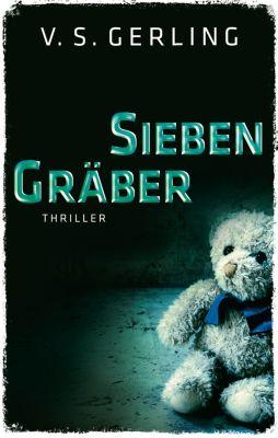 Sieben Gräber, V. S. Gerling