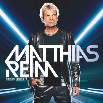 Sieben Leben, Matthias Reim