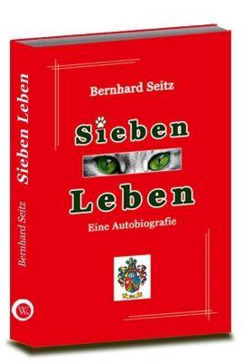 Sieben Leben, Bernhard Seitz