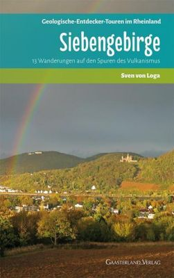 Siebengebirge - Sven von Loga |