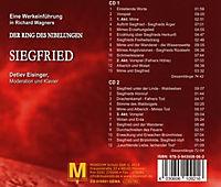 Siegfried - Produktdetailbild 1