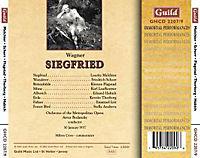 Siegfried Kpl. - Produktdetailbild 1