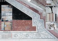 Siena, beliebte und unbekannte Ecken (Wandkalender 2019 DIN A4 quer) - Produktdetailbild 2