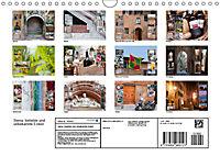 Siena, beliebte und unbekannte Ecken (Wandkalender 2019 DIN A4 quer) - Produktdetailbild 13