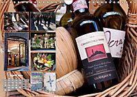 Siena, beliebte und unbekannte Ecken (Wandkalender 2019 DIN A4 quer) - Produktdetailbild 4