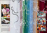 Siena, beliebte und unbekannte Ecken (Wandkalender 2019 DIN A3 quer) - Produktdetailbild 9