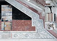 Siena, beliebte und unbekannte Ecken (Wandkalender 2019 DIN A3 quer) - Produktdetailbild 2