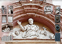 Siena, beliebte und unbekannte Ecken (Wandkalender 2019 DIN A3 quer) - Produktdetailbild 10