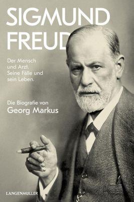 Sigmund Freud - Georg Markus pdf epub