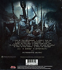 Sign Of The Dragonhead (Lim.2cd-Digibook) - Produktdetailbild 1
