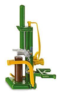 pumpstation elektrisch jetzt bei bestellen. Black Bedroom Furniture Sets. Home Design Ideas