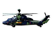 """SIKU """"Kampfhubschrauber"""", Helikopter - Produktdetailbild 1"""
