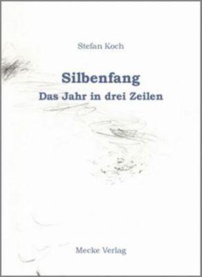 Silbenfang, Stefan Koch