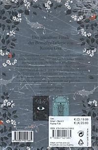 Silber Trilogie Band 3: Das dritte Buch der Träume - Produktdetailbild 1