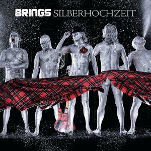 Silberhochzeit (Best Of), Brings