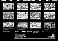 SILBERrausch (Wandkalender 2019 DIN A2 quer) - Produktdetailbild 13