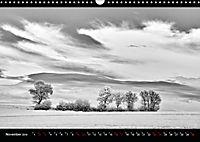 SILBERrausch (Wandkalender 2019 DIN A3 quer) - Produktdetailbild 11