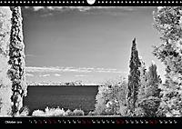 SILBERrausch (Wandkalender 2019 DIN A3 quer) - Produktdetailbild 10