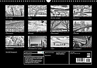 SILBERrausch (Wandkalender 2019 DIN A3 quer) - Produktdetailbild 13