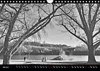 SILBERrausch (Wandkalender 2019 DIN A4 quer) - Produktdetailbild 7