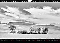 SILBERrausch (Wandkalender 2019 DIN A4 quer) - Produktdetailbild 11