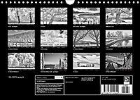 SILBERrausch (Wandkalender 2019 DIN A4 quer) - Produktdetailbild 13