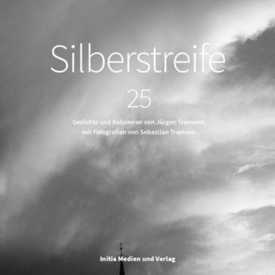 Silberstreife - Juergen Trumann pdf epub