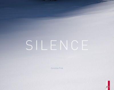 Silence, Caroline Fink