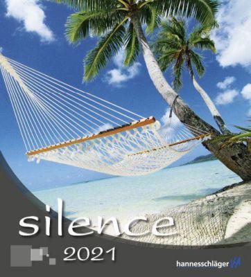 Silence 2017, Bildagentur Huber