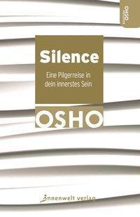 Silence, Osho