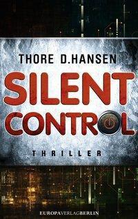 Silent Control, Thore D. Hansen
