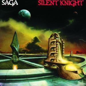 Silent Knight, Saga