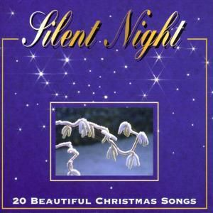 Silent Night, Diverse Interpreten