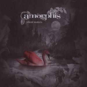 Silent Waters, Amorphis