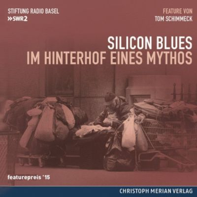 Silicon Blues, Tom Schimmeck