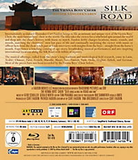 Silk Road - Produktdetailbild 1