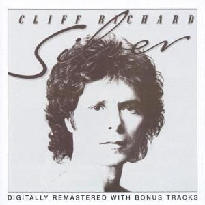 Silver, Cliff Richard