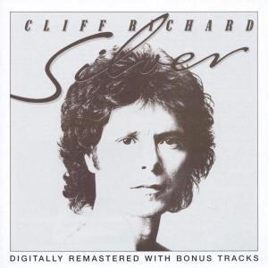 Silver, Cliff Richard