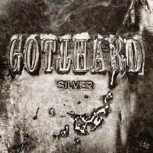 Silver, Gotthard