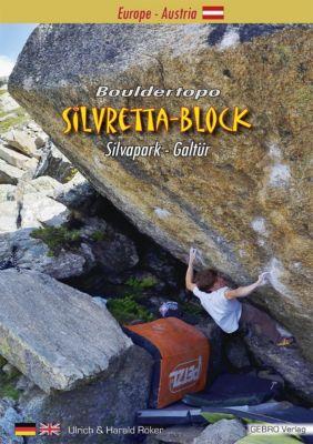 Silvretta-Block