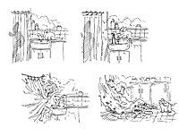 Simons Katze - Produktdetailbild 3