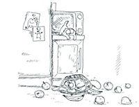 Simons Katze - Hoch die Tatzen! - Produktdetailbild 6