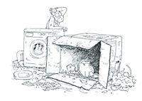 Simons Katze - Hoch die Tatzen! - Produktdetailbild 9