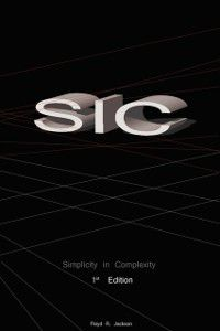 Simplicity in Complexity, Floyd Jackson
