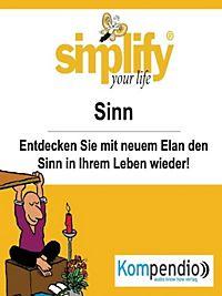 simplify your life elaine st james pdf download
