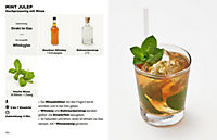 Simplissime - Das einfachste Cocktailbuch der Welt - Produktdetailbild 1