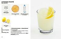 Simplissime - Das einfachste Cocktailbuch der Welt - Produktdetailbild 2