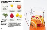 Simplissime - Das einfachste Cocktailbuch der Welt - Produktdetailbild 3
