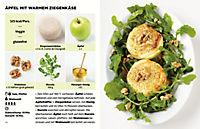 Simplissime - Das einfachste Kochbuch der Welt Light - Produktdetailbild 2